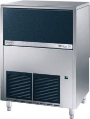 brema-cb-640-buz-makinesi-507