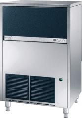 brema-cb-995-buz-makinesi-508