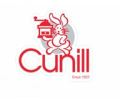 CUNİLL