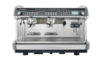 kahve-makineleri-63823