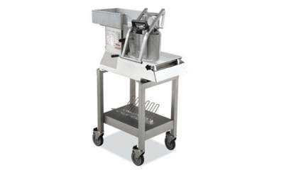 mutfak-ekipmanlari-98830