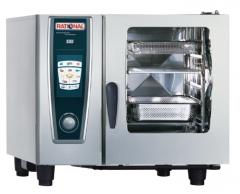 rational-scc-61e-elektrikli-kombi-firin-591
