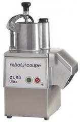 robot-coupe-cl-50-ultra-sebze-dograma-makinesi-146