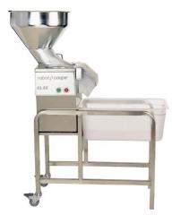 robot-coupe-cl-55-otomatik-sebze-dograma-makinesi-148