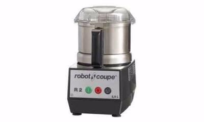 robotlar-36831